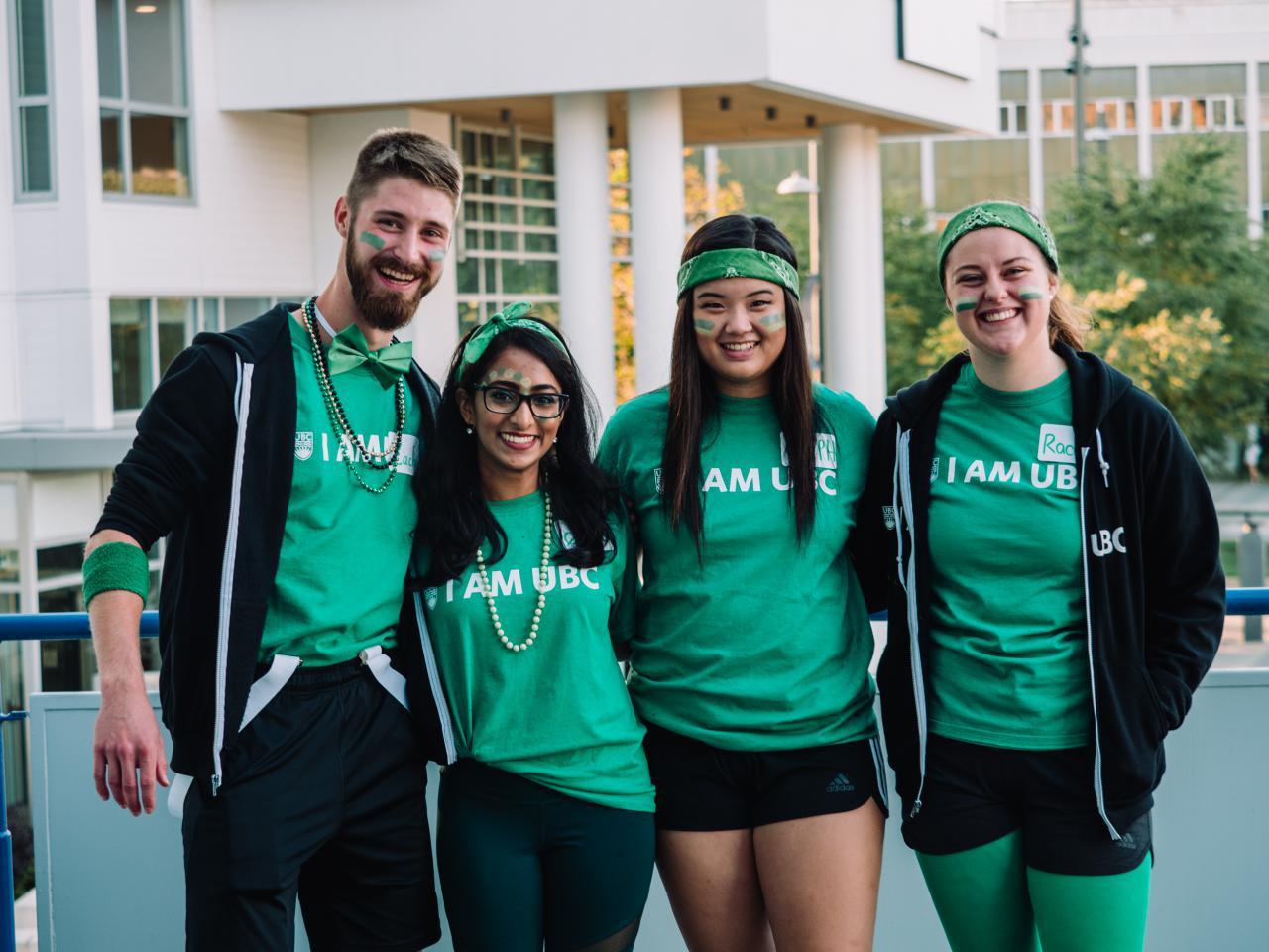 UBC-Imagine-Day-2018-Kinesiology-6.jpg