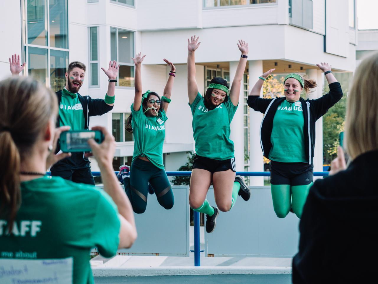 UBC-Imagine-Day-2018-Kinesiology-7.jpg