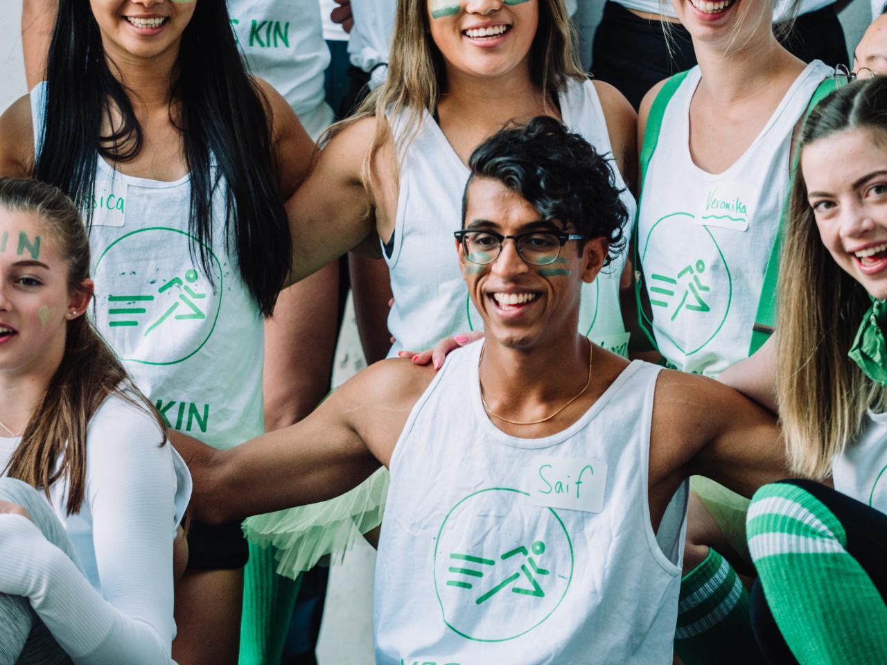 UBC-Imagine-Day-2018-Kinesiology-8.jpg