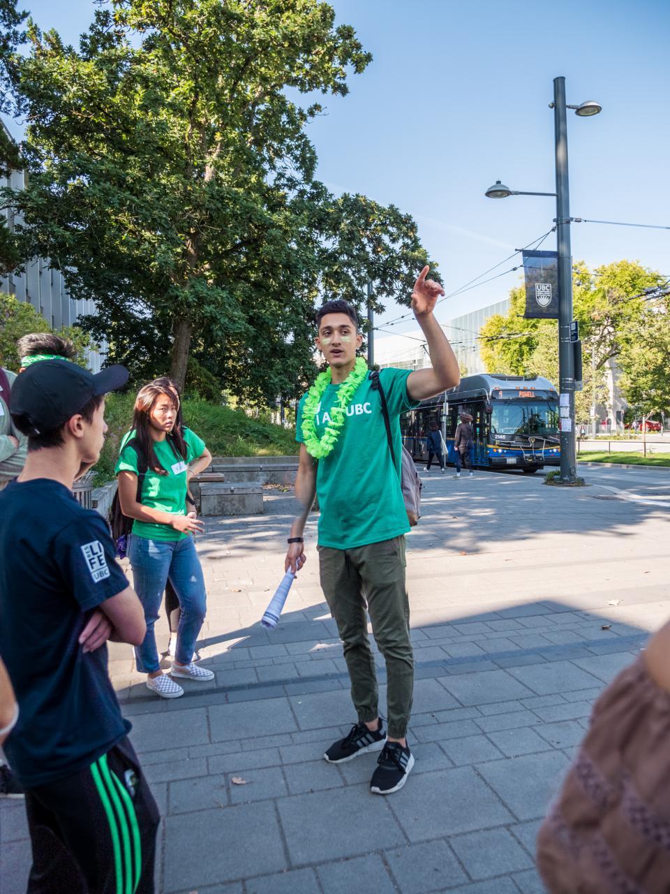 UBC-Imagine-Day-2018-Kinesiology-29.jpg