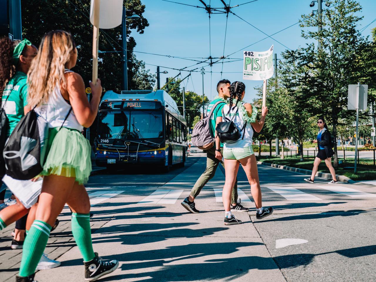 UBC-Imagine-Day-2018-Kinesiology-30.jpg