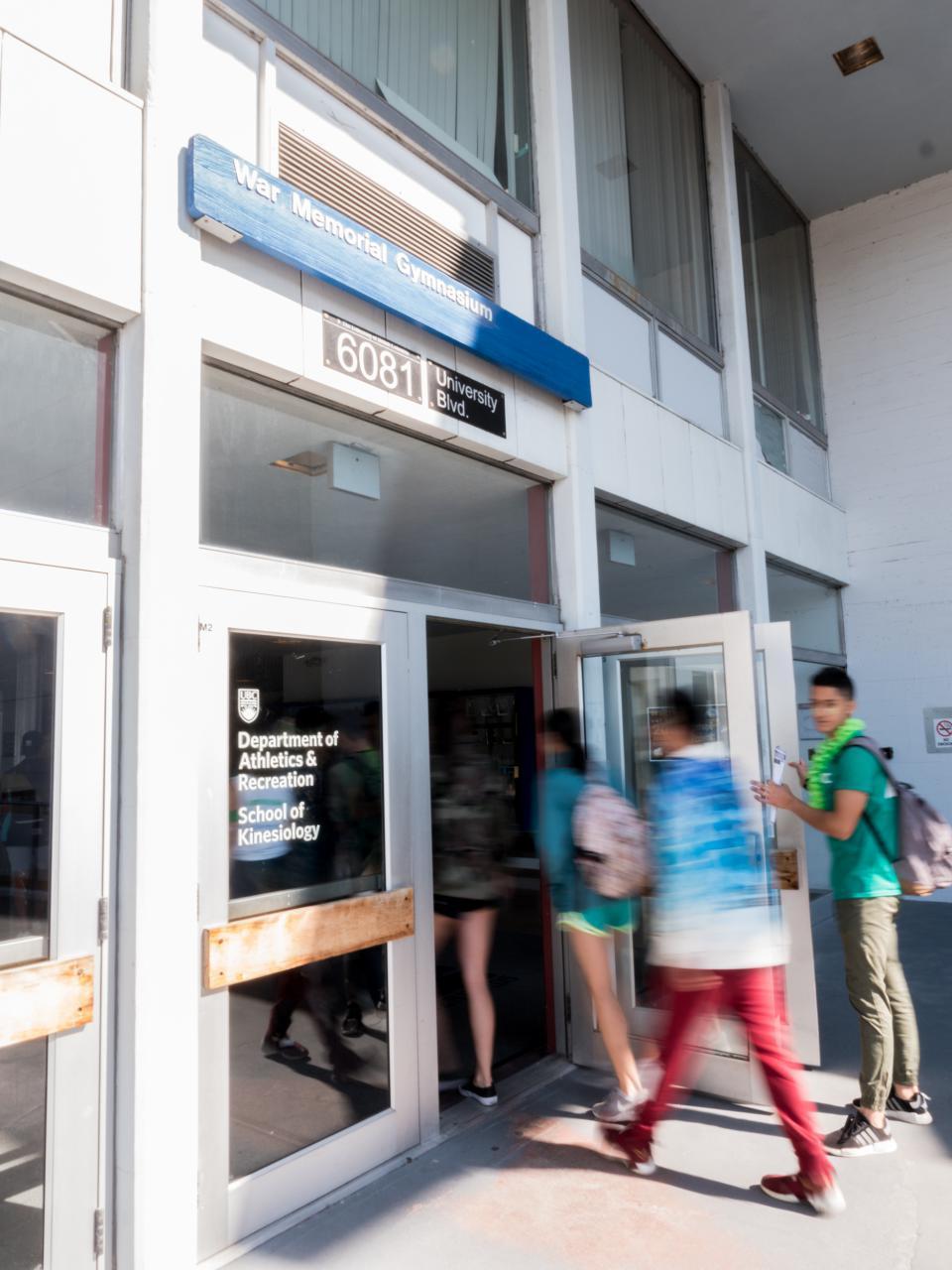 UBC-Imagine-Day-2018-Kinesiology-31.jpg