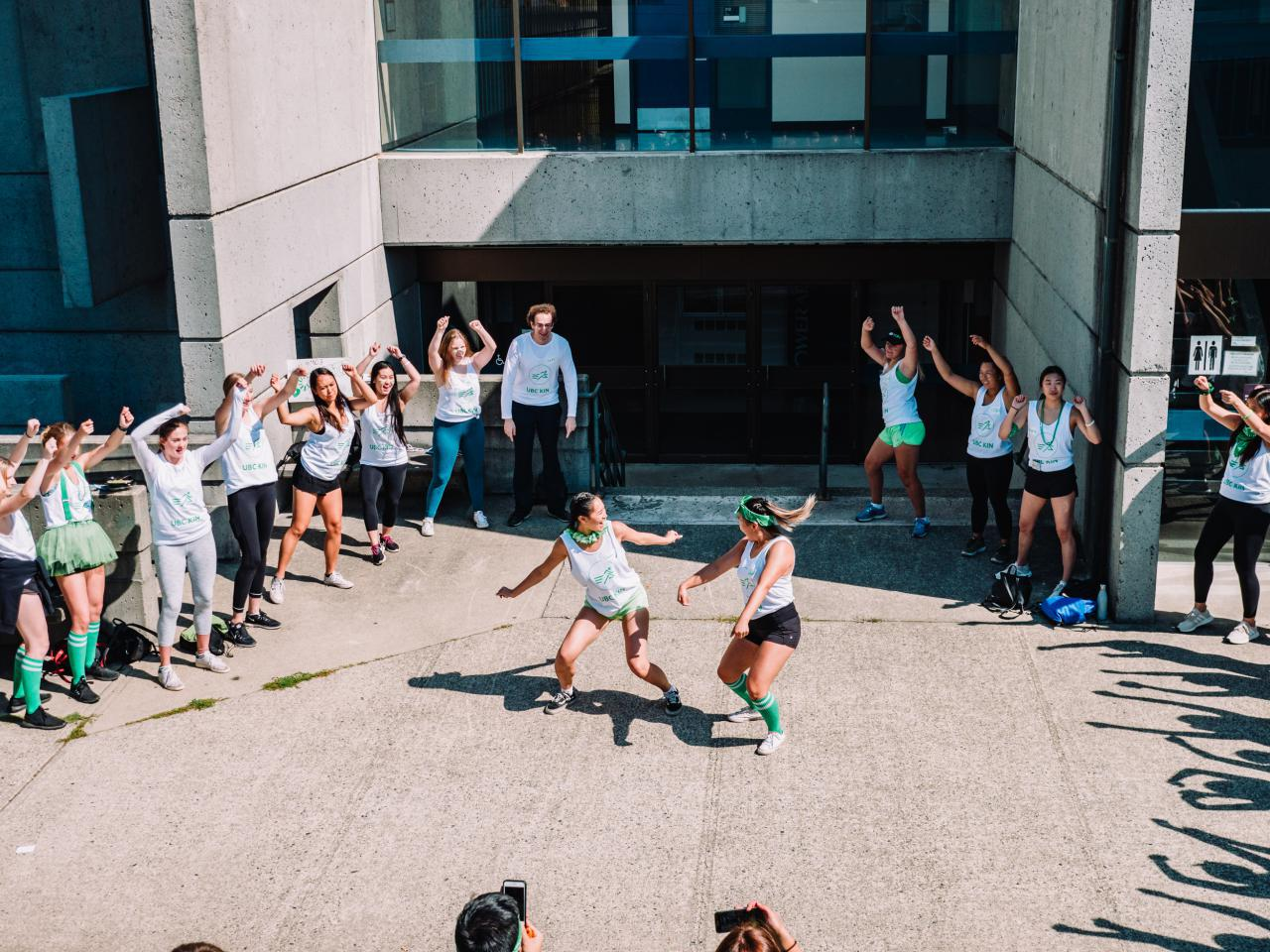UBC-Imagine-Day-2018-Kinesiology-39.jpg