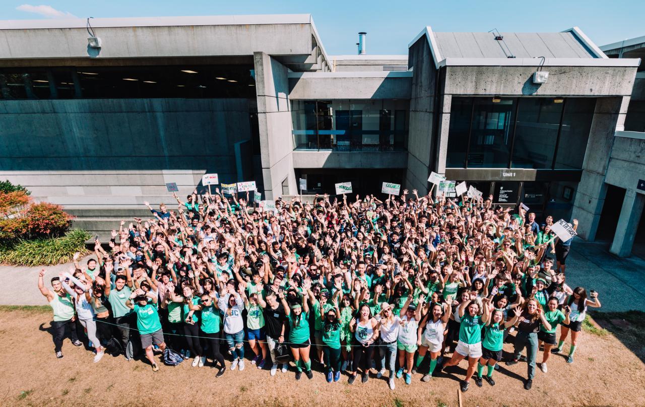 UBC-Imagine-Day-2018-Kinesiology-40.jpg
