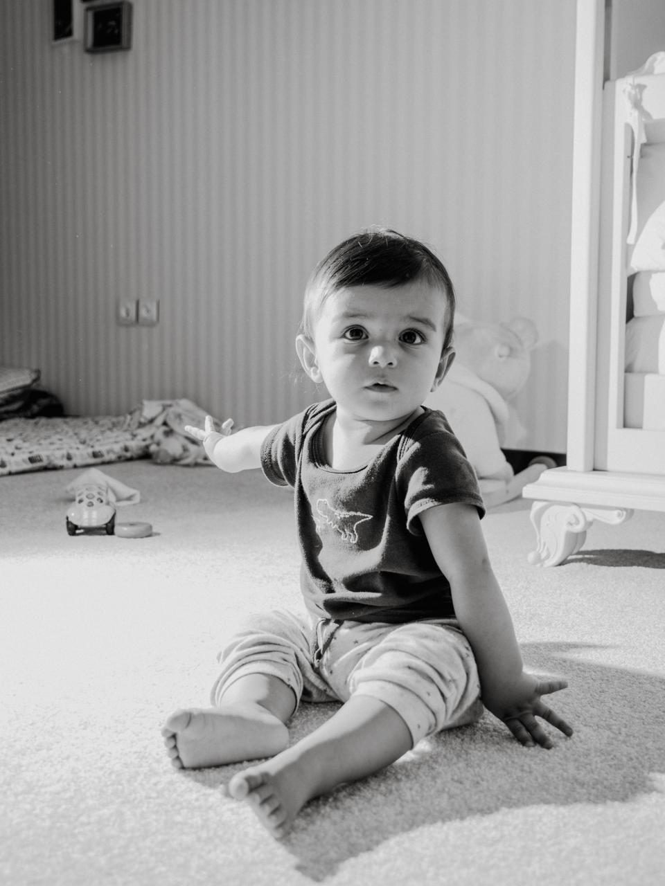 Children-Photography-1.jpg