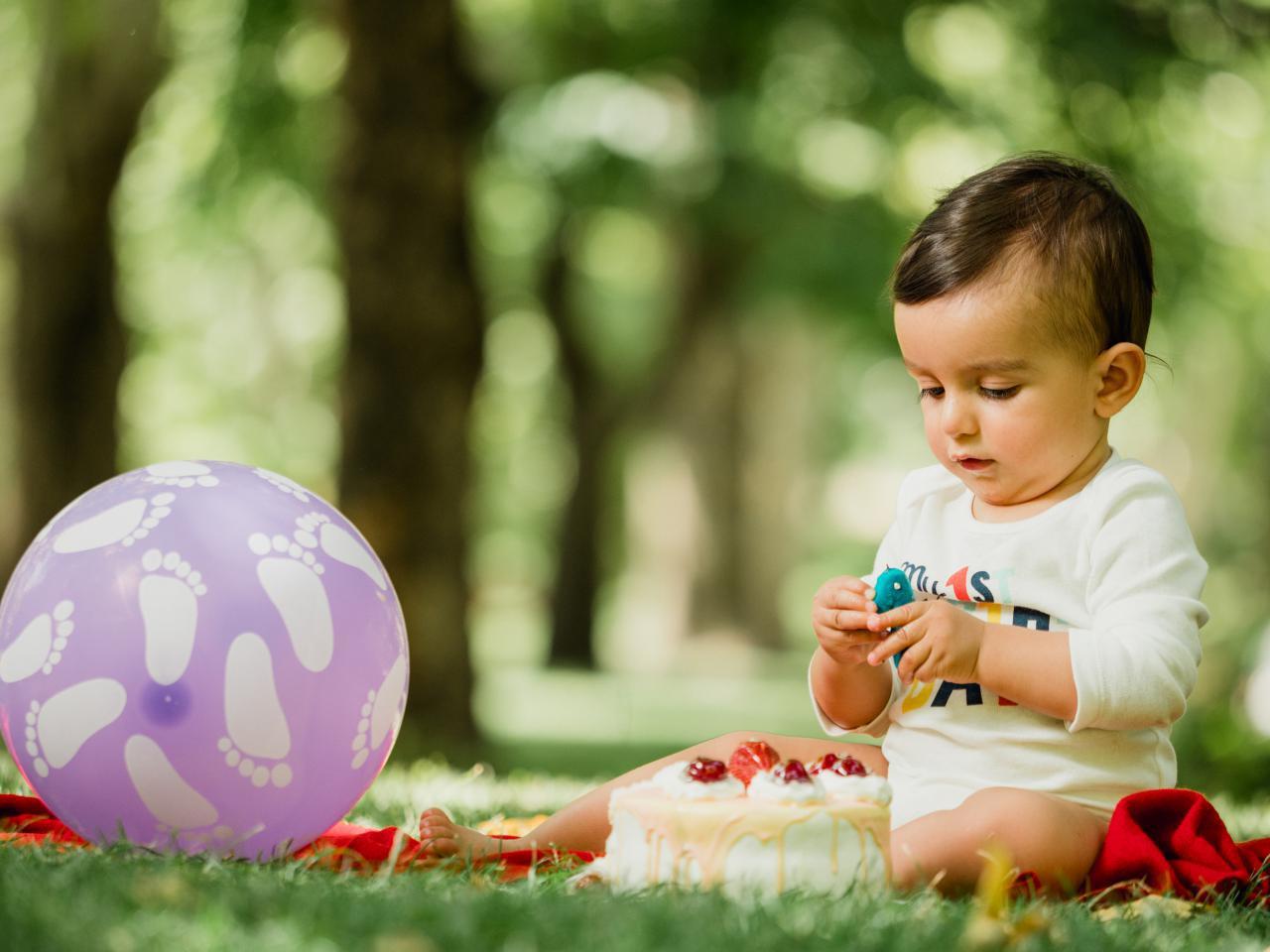 Children-Photography-4.jpg