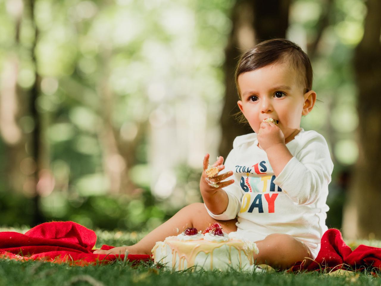 Children-Photography-5.jpg