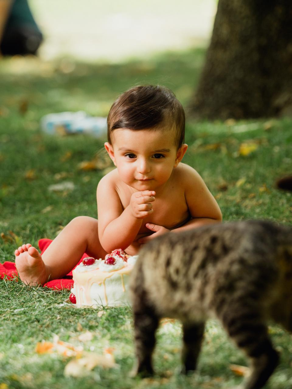 Children-Photography-6.jpg
