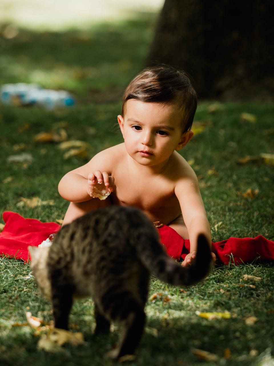 Children-Photography-7.jpg