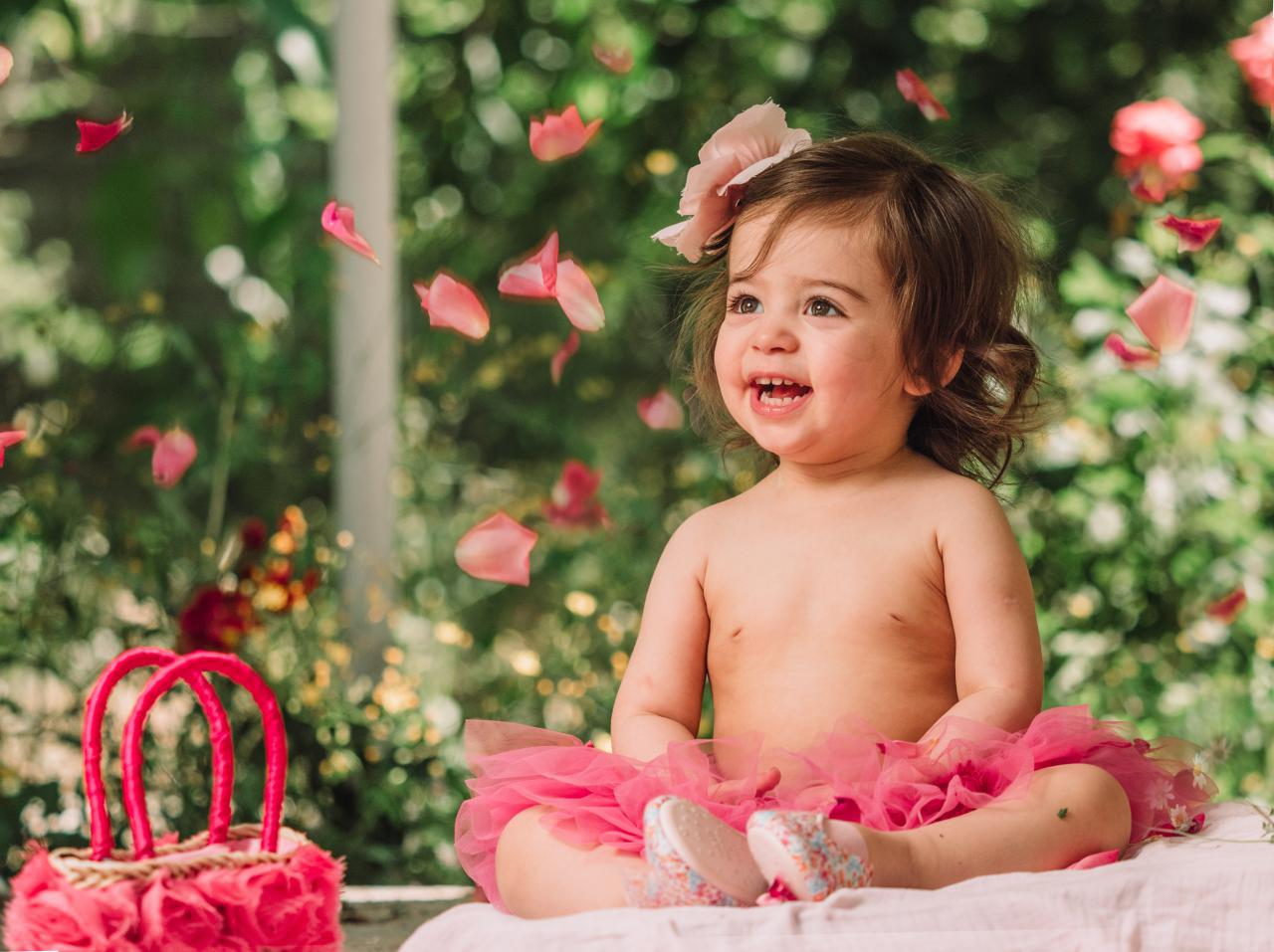 Children-Photography-9.jpg