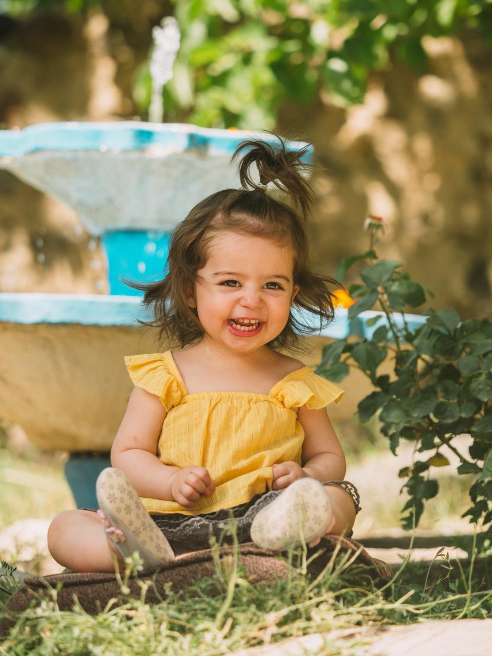 Children-Photography-10.jpg