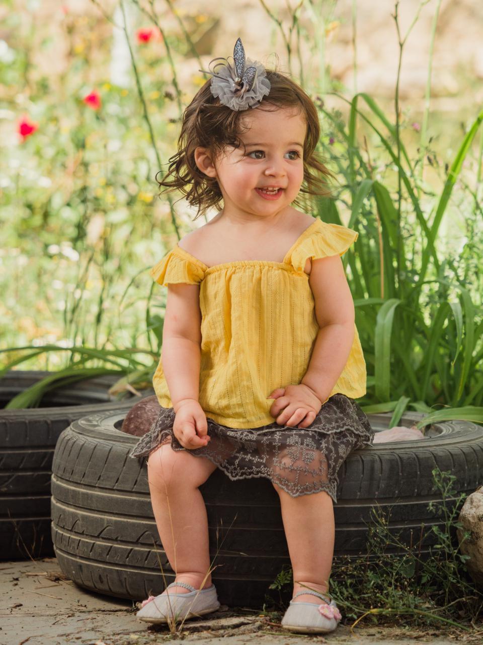 Children-Photography-11.jpg