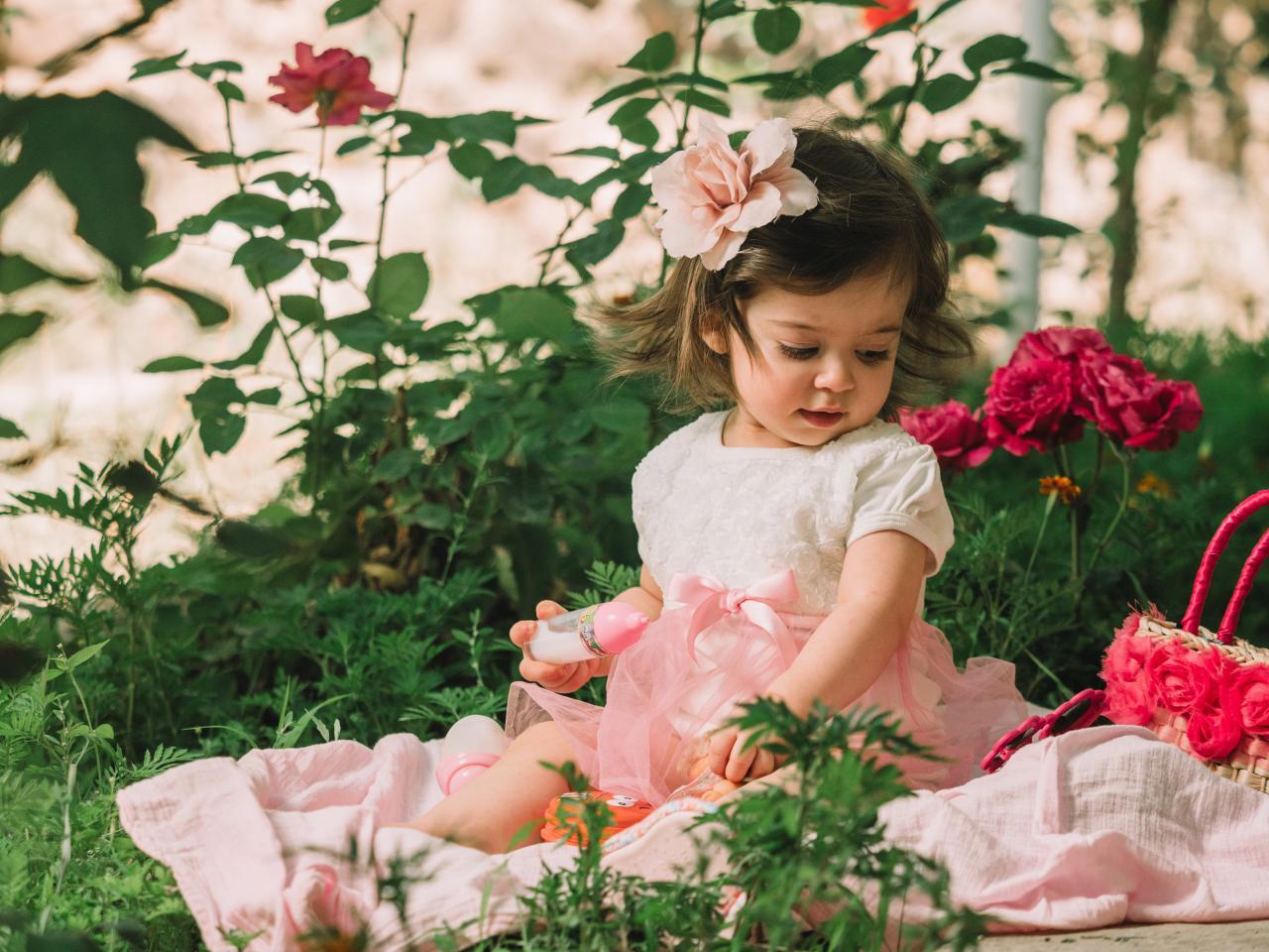 Children-Photography-12.jpg