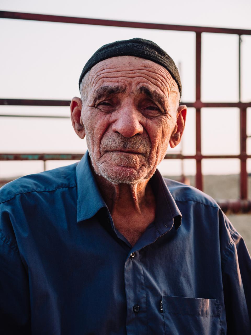 Saman-Shariati-Hometown-2.jpg