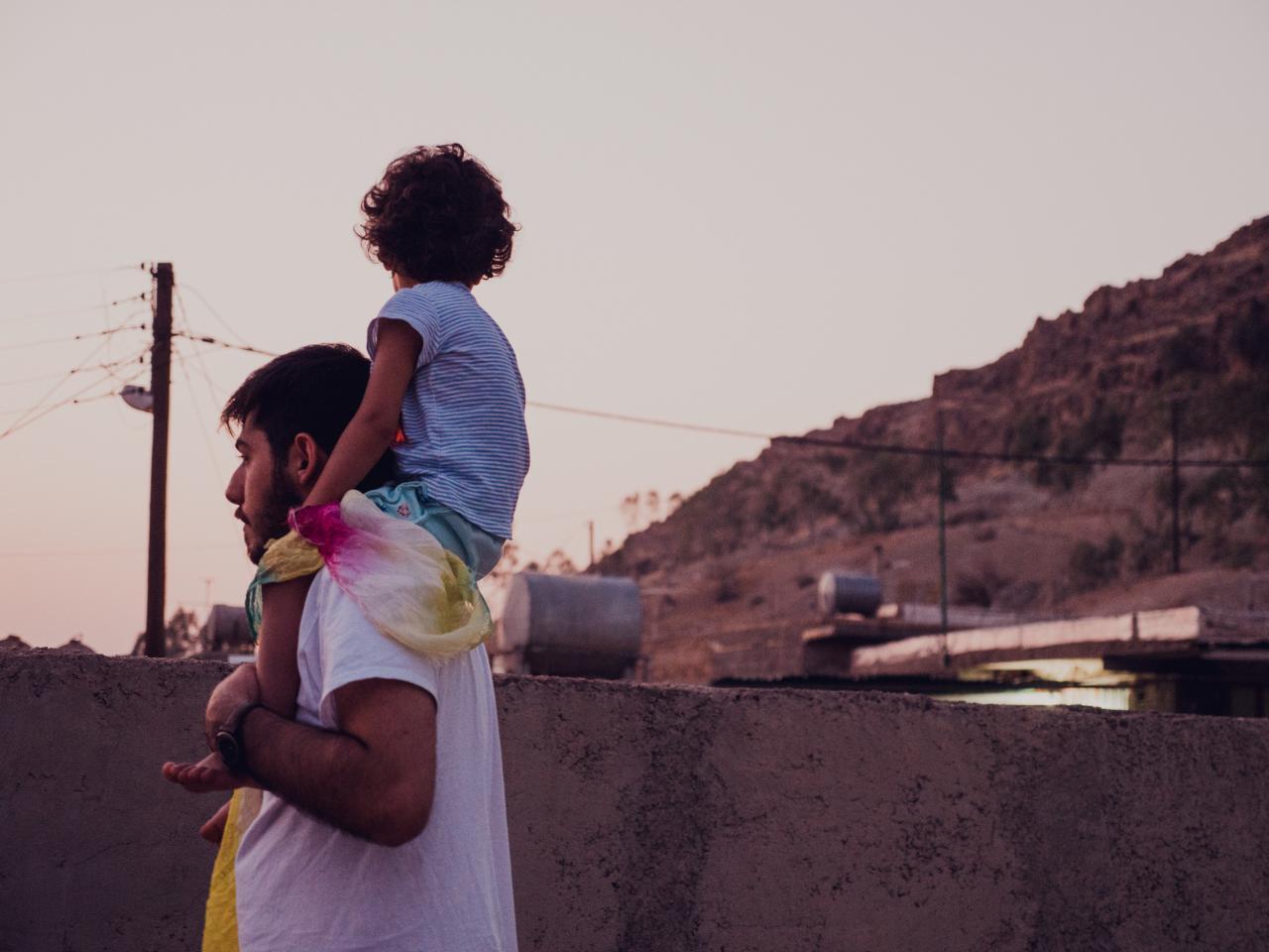 Saman-Shariati-Hometown-5.jpg