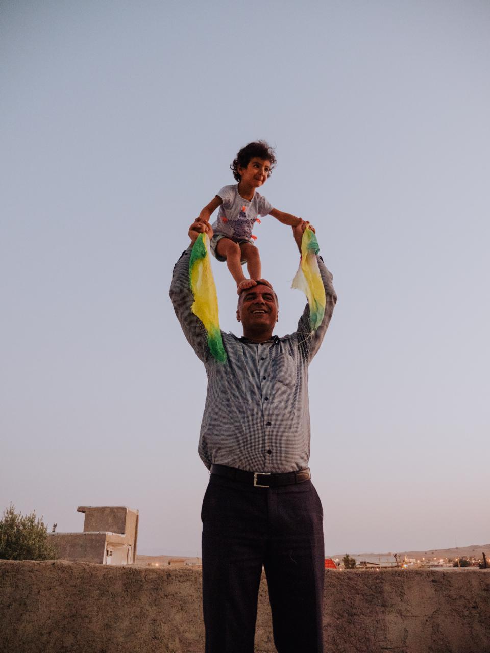 Saman-Shariati-Hometown-6.jpg