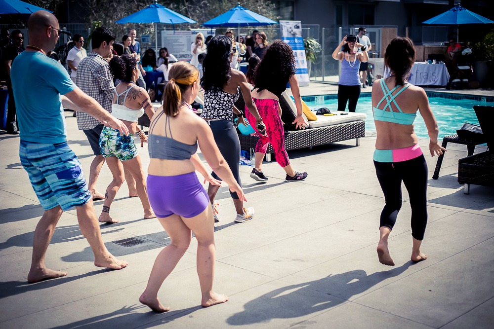 Zumba Apex March Event Images-45.jpg