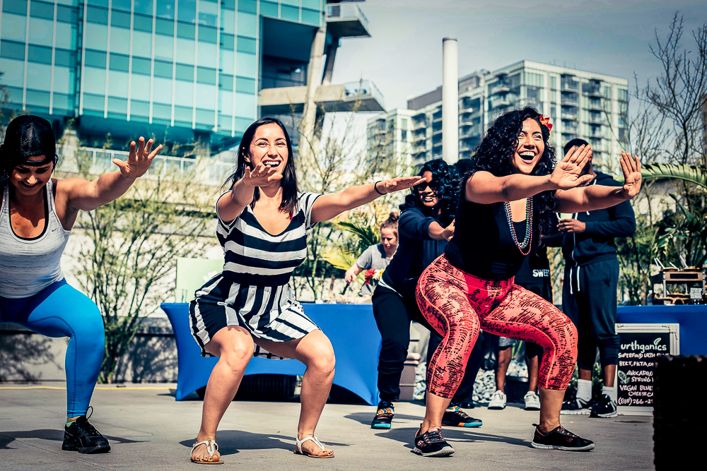 Zumba Apex March Event Images-87.jpg