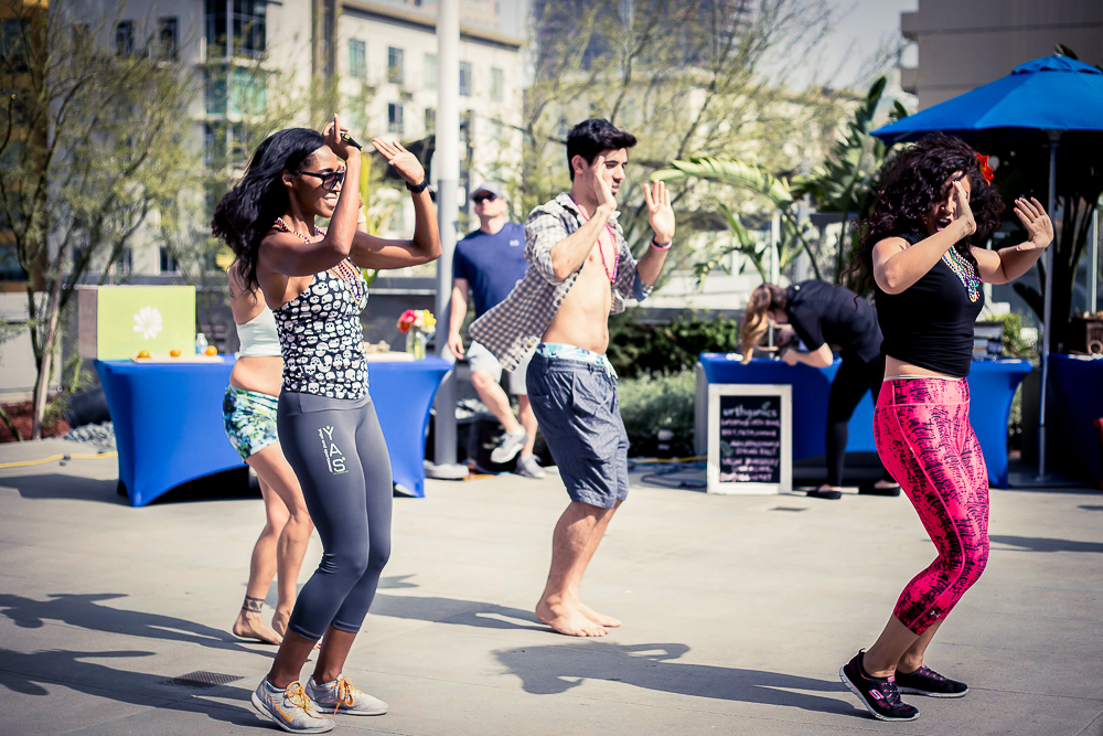 Zumba Apex March Event Images-44.jpg