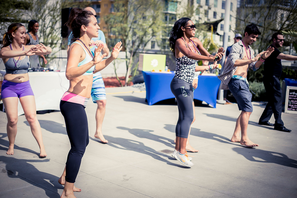 Zumba Apex March Event Images-42.jpg