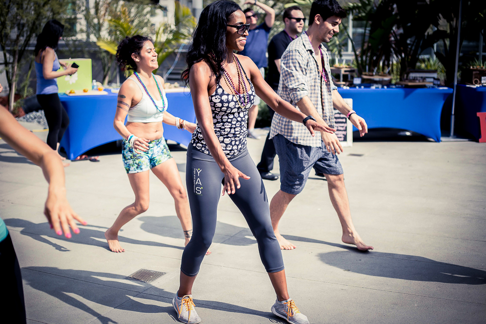 Zumba Apex March Event Images-38.jpg