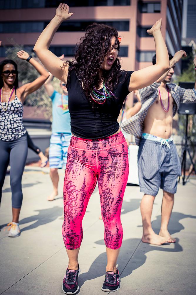 Zumba Apex March Event Images-28.jpg
