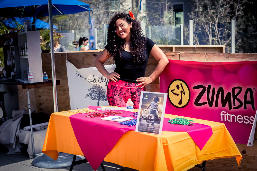 Zumba Apex March Event Images-2.jpg