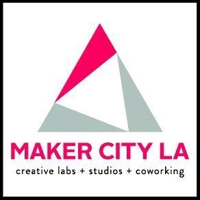 MAKER CITY LA.jpg