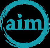 AIM WELLNESS.png