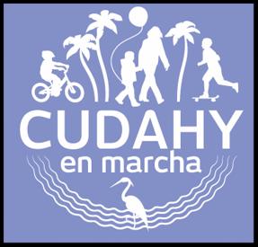 Cudahy_En_Marcha_Logo.PNG