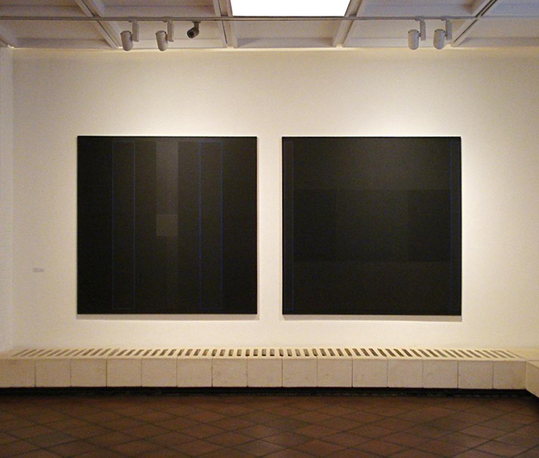 2009 Vasarely Múzeum, Budapest