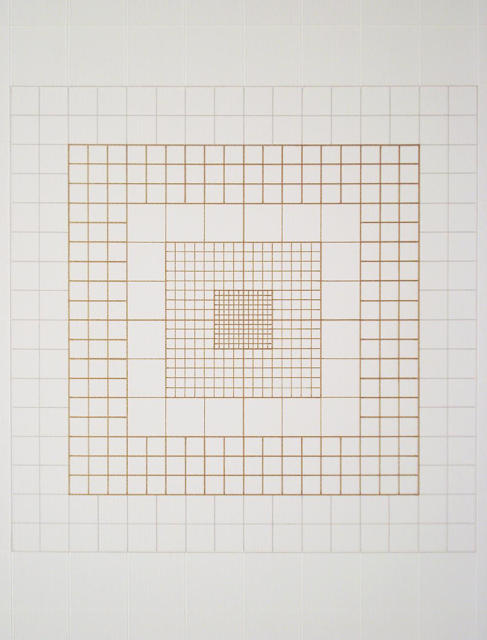 Yantra-origo-metrum [20180512]_2018_acrylic-on-canvas_29 1-2x29 1-2in.[75x75cm]-2_kB.jpg