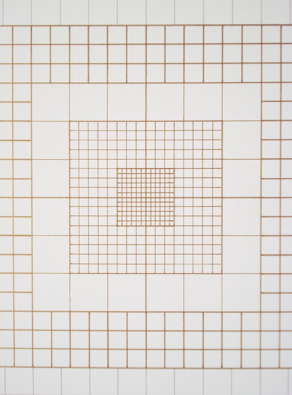 Yantra-origo-metrum [20180512]_2018_acrylic-on-canvas_29 1-2x29 1-2in.[75x75cm]-3_kB.jpg