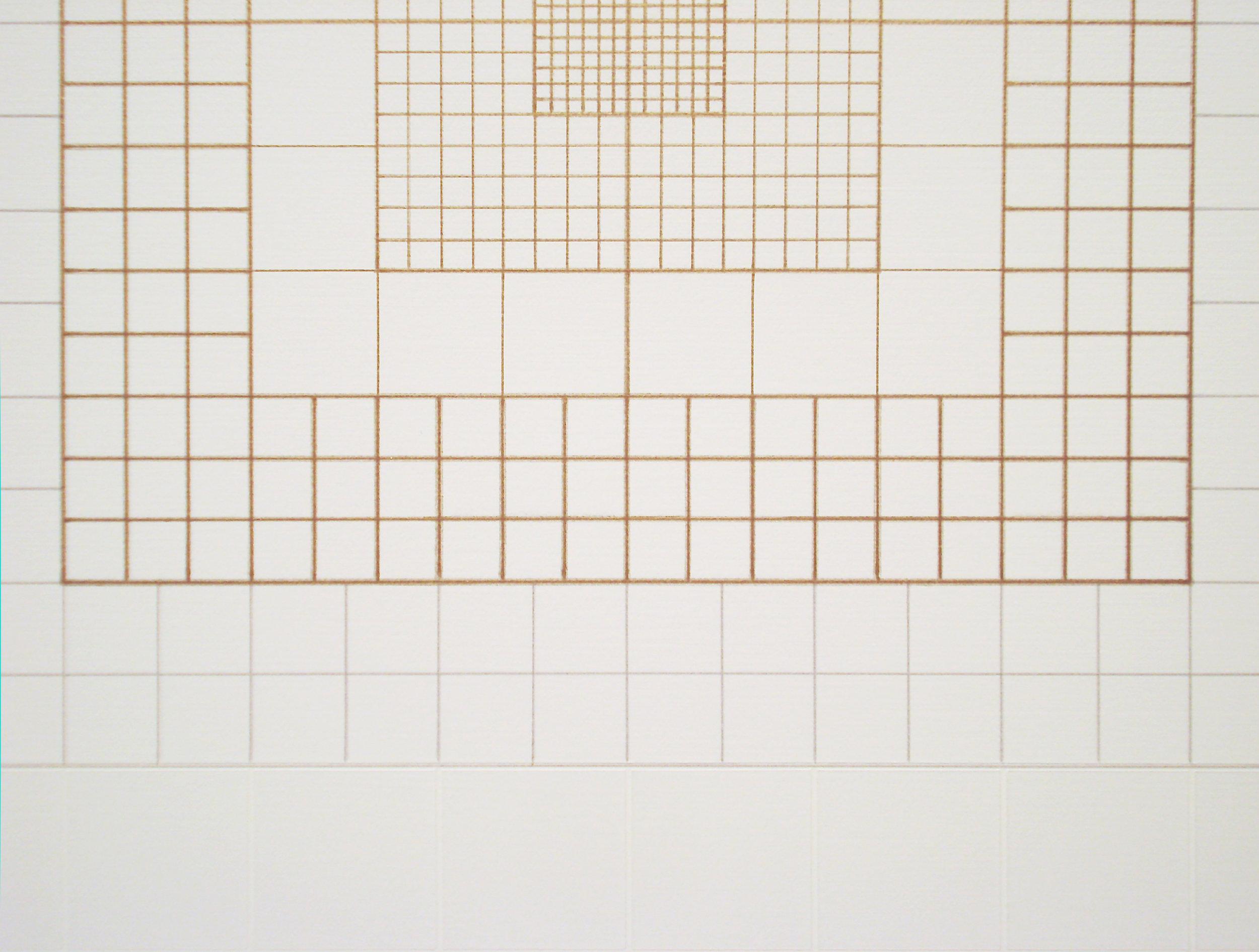 Yantra-origo-metrum [20180512]_2018_acrylic-on-canvas_29 1-2x23 5-8 in.[75x60cm]-4.jpg