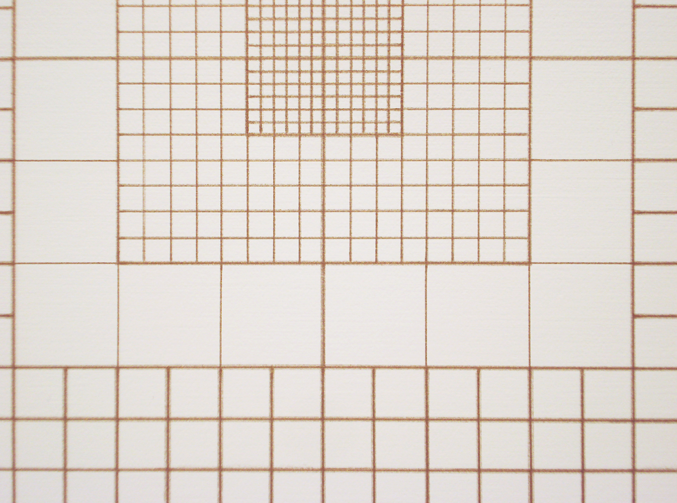 Yantra-origo-metrum [20180512]_2018_acrylic-on-canvas_29 1-2x23 5-8 in.[75x60cm]-5_kB.jpg