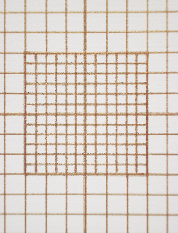 Yantra-origo-metrum [20180512]_2018_acrylic-on-canvas_29 1-2x23 5-8 in.[75x60cm]-7_kB.jpg