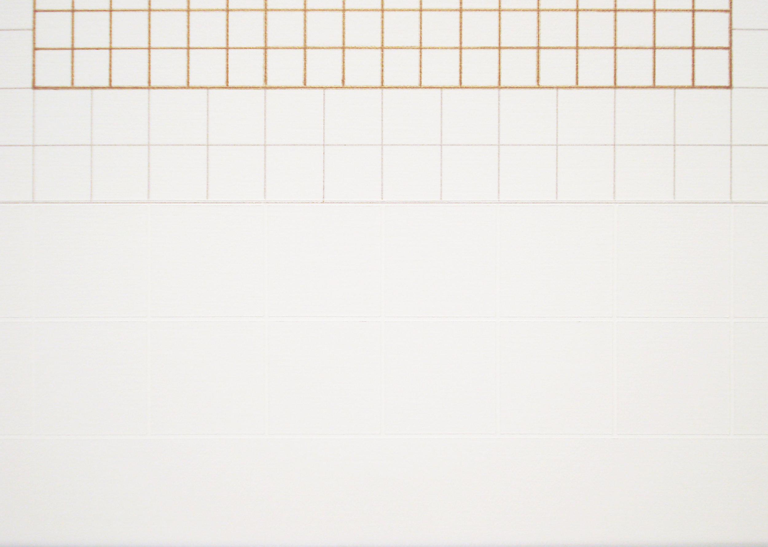 Yantra-origo-metrum [20180512]_2018_acrylic-on-canvas_29 1-2x23 5-8 in.[75x60cm]-8.jpg