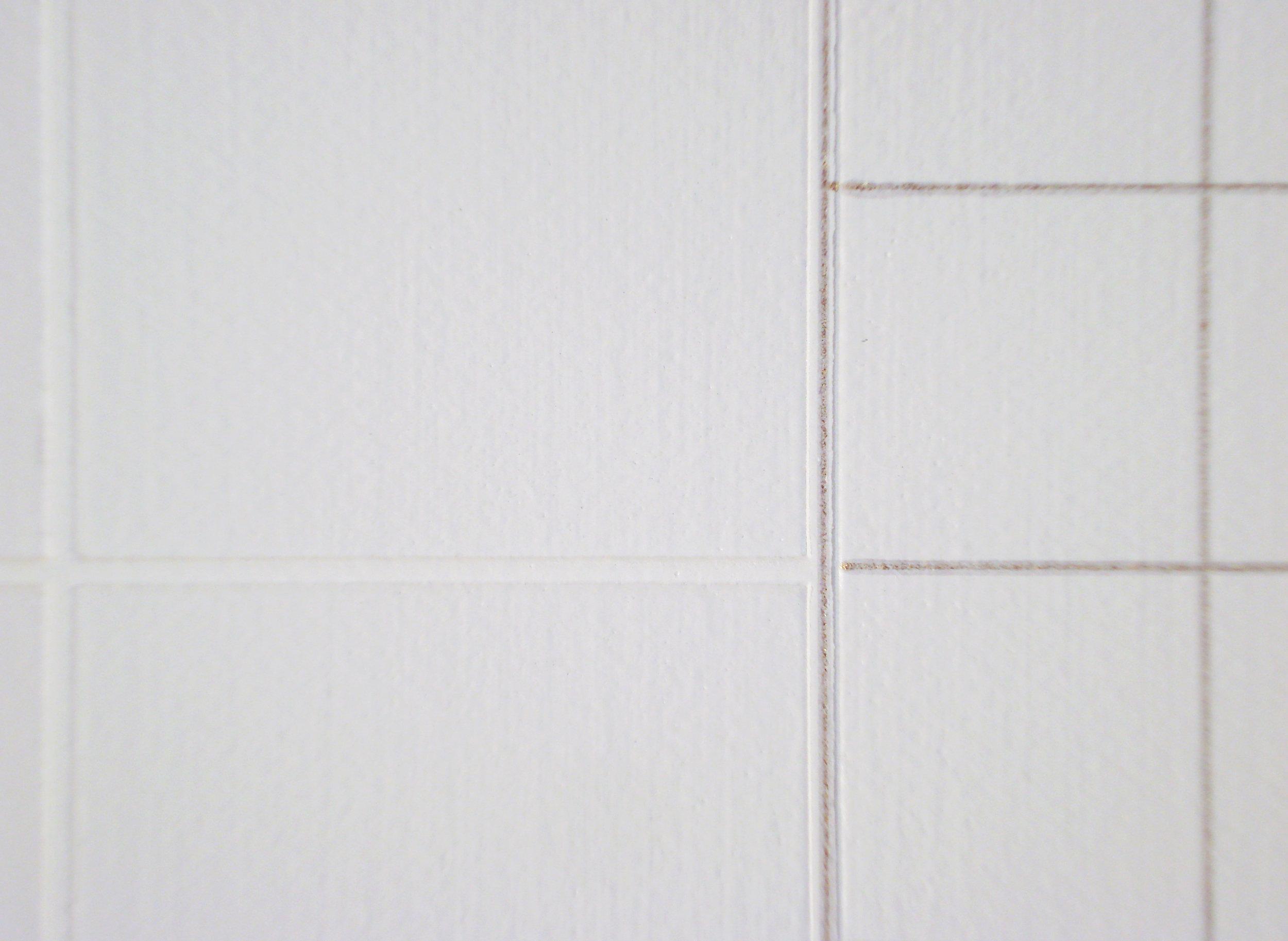 Yantra-origo-metrum [20180512]_2018_acrylic-on-canvas_29 1-2x23 5-8 in.[75x60cm]-9.jpg