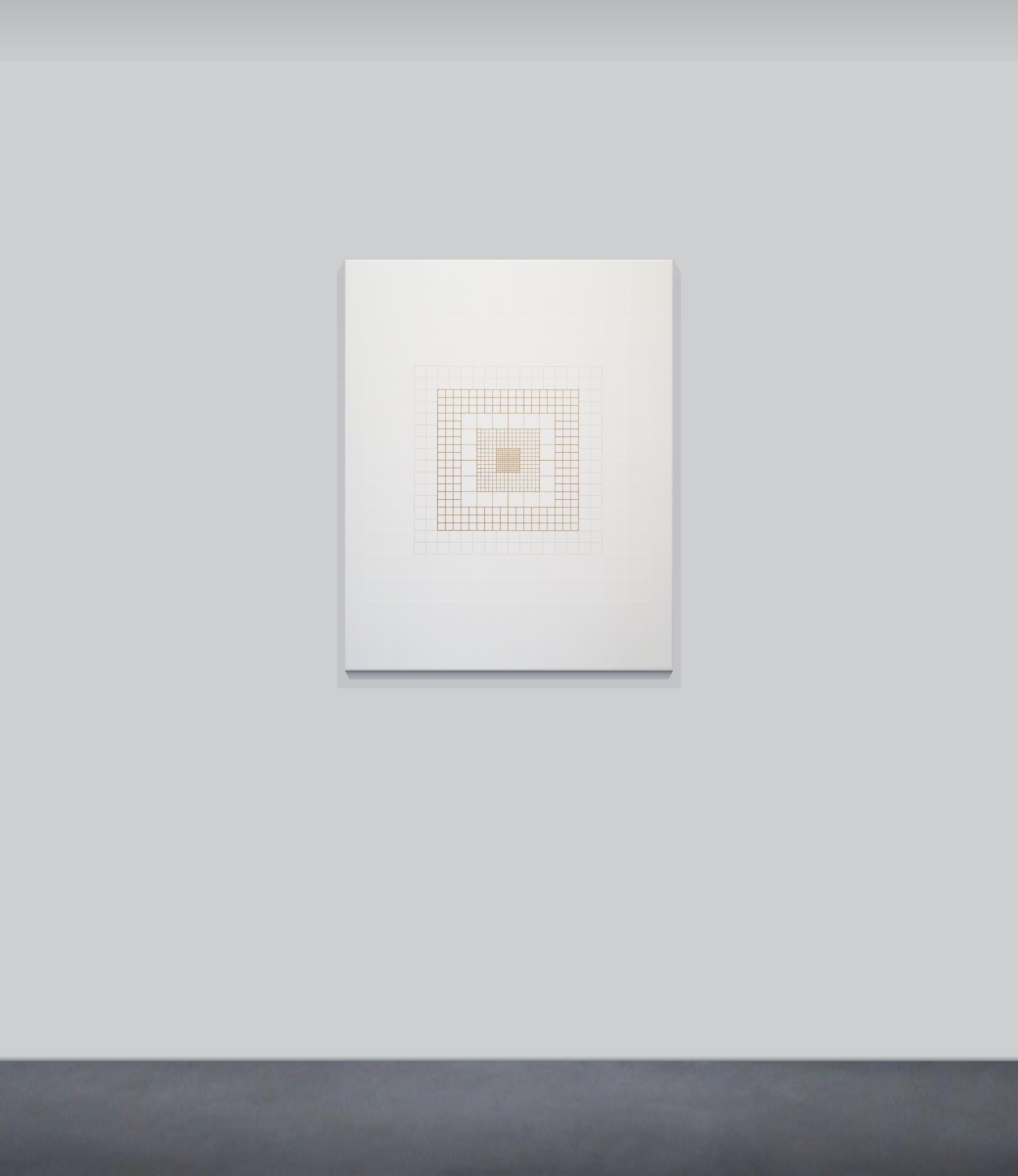 Yantra-origo-metrum-[20180512]_grey-wall-2.png