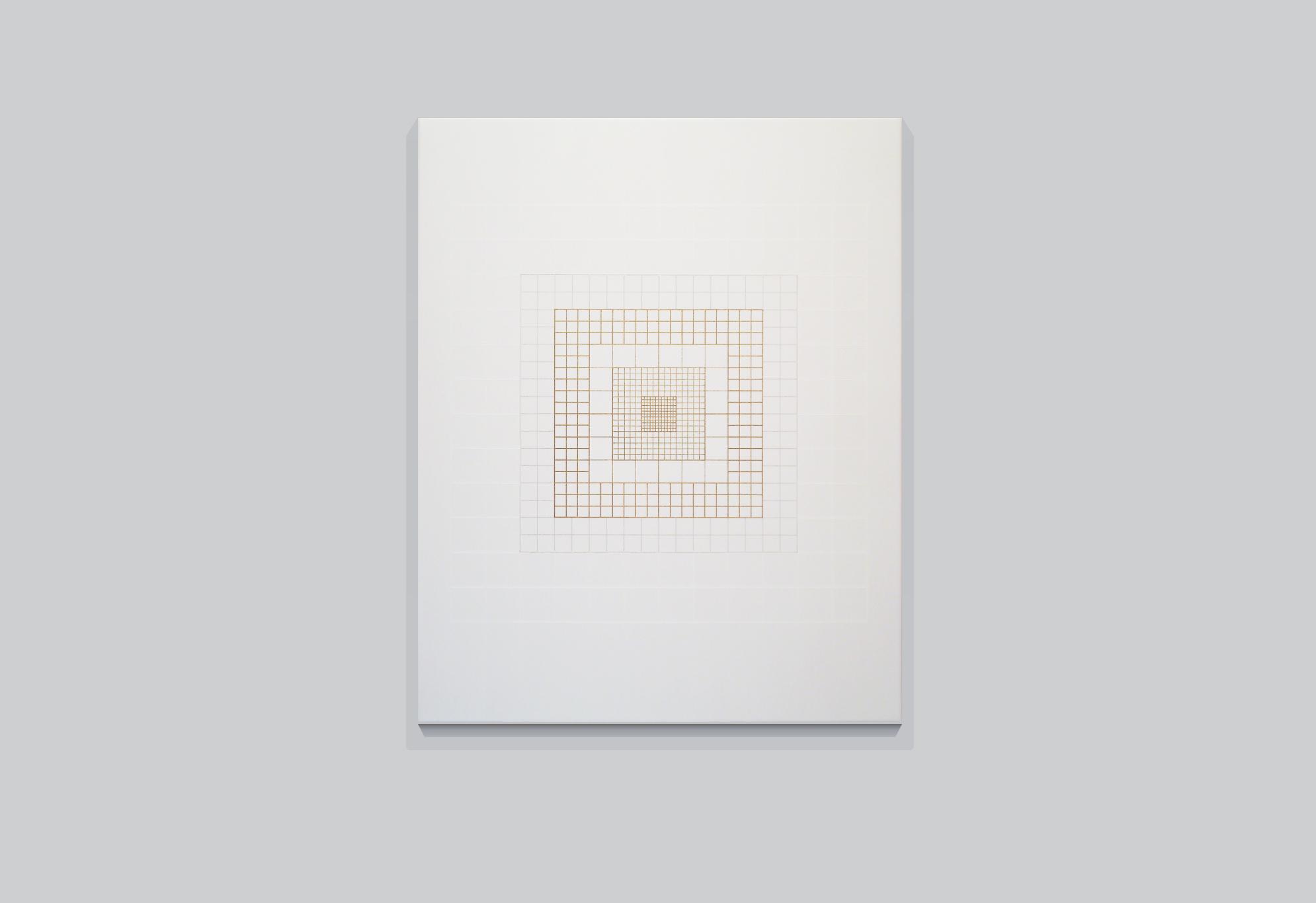 Yantra-origo-metrum-[20180512]_grey-wall_crop.jpg