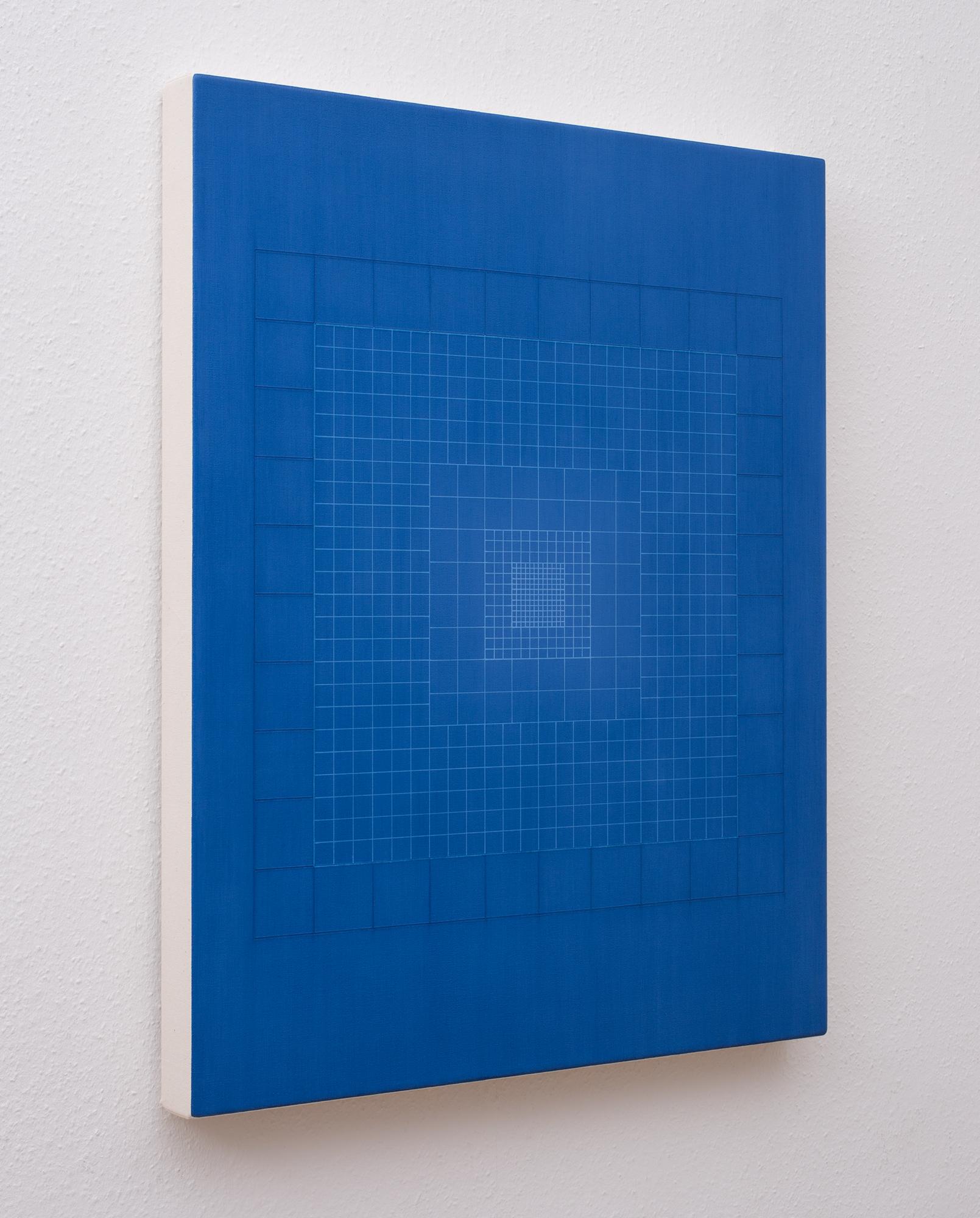 Silent-origo-metrum[20181012]_2018_acrylic-oil-on-canvas_29 1-2 x 23 5-8in.[75x60cm]-2_2000.jpg
