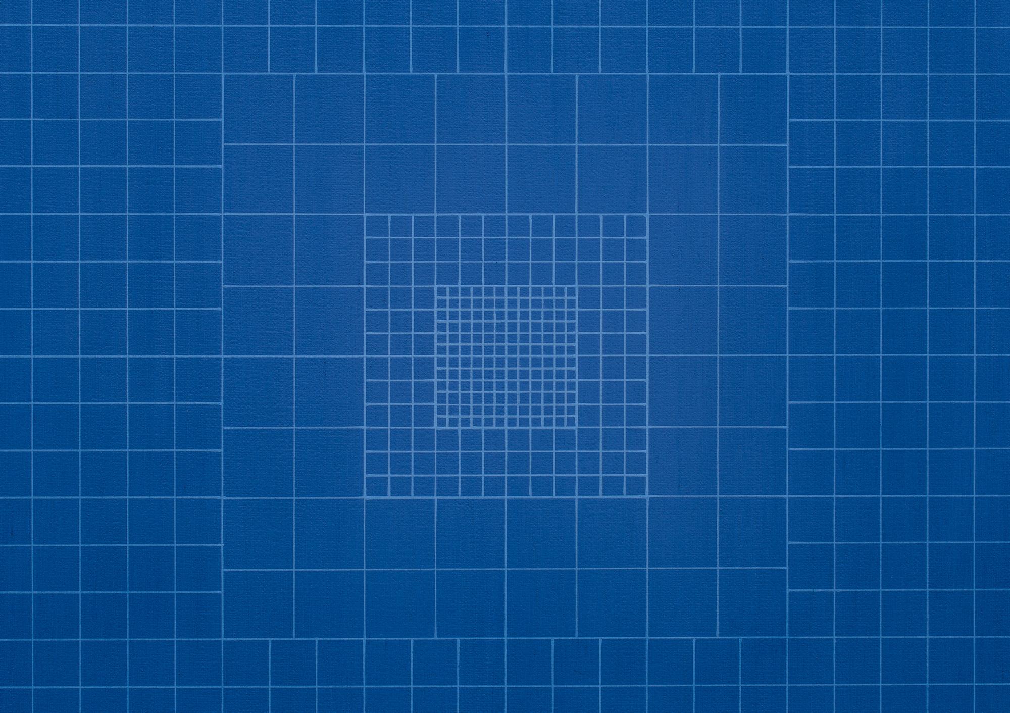 Silent-origo-metrum[20181012]_2018_acrylic-oil-on-canvas_29 1-2 x 23 5-8in.[75x60cm]-3_2000.jpg