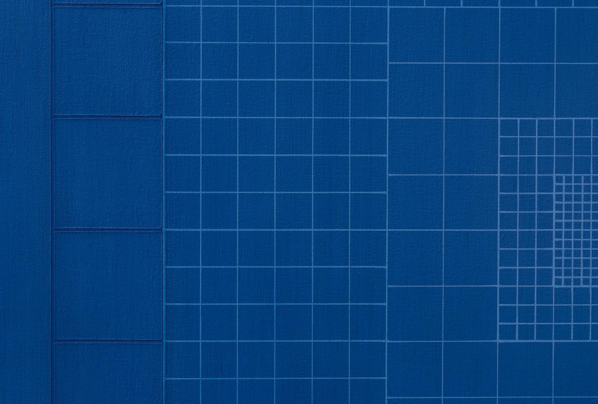 Silent-origo-metrum[20181012]_2018_acrylic-oil-on-canvas_29 1-2 x 23 5-8in.[75x60cm]-4_2000.jpg