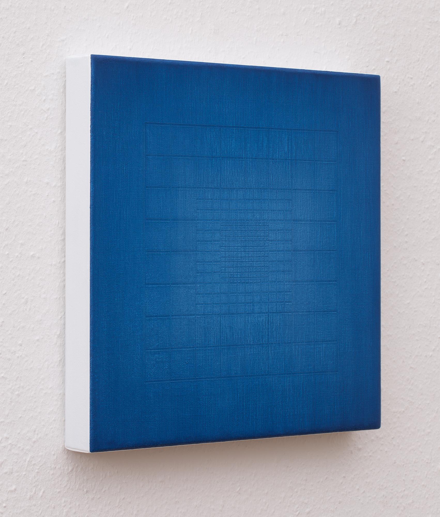 Silent-origo-metrum[20181021]_2018_acrylic-oil-on-canvas_11 13-16 x 11 13-16in.30x30cm] -2_2000.jpg