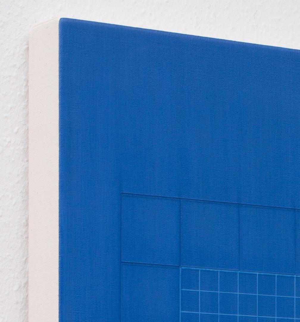 Silent-origo-metrum[20181012]_2018_acrylic-oil-on-canvas_29 1-2 x 23 5-8in.[75x60cm]-2-crop-1080.jpg