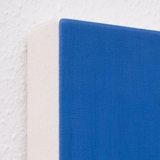 Silent-origo-metrum[20181012]_2018_acrylic-oil-on-canvas_29 1-2 x 23 5-8in.[75x60cm]-2-crop-512.jpg