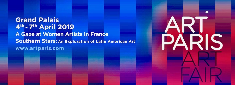 2019_ArtParis 2019 logo.jpeg