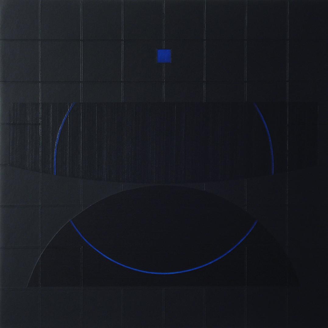 Above-metrum[20190617]_2019_acrylic-on-canvas, 17 3-4 x 17 3-4 in. [45x45cm]-1-crop1080.jpg