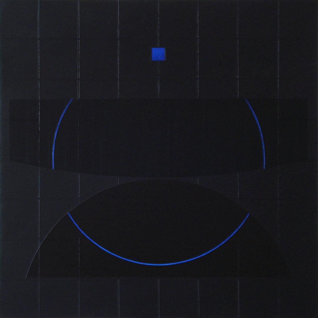 Above-metrum[20190617]_2019_acrylic-on-canvas, 17 3-4 x 17 3-4 in. [45x45cm]-4-2D-1080.jpg