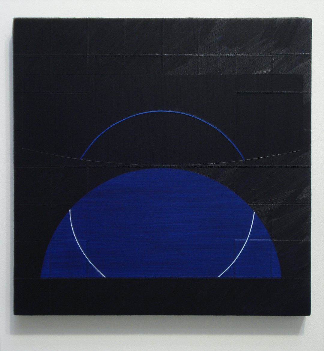 Above-metrum[20190618]_2019_acrylic-on-canvas, 17 3-4 x 17 3-4 in. [45x45cm]-3-1080.jpg